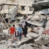 Notre appel pressant pour une protection internationale du peuple palestinien
