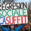 Besoin de relance sociale