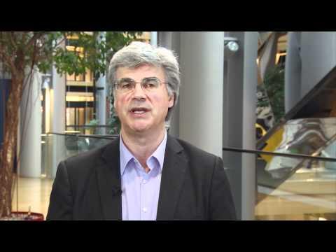 Taxe sur les transactions financières : un premier pas (vidéo)