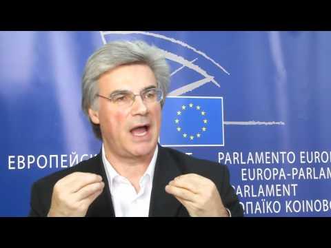 «Pacte pour l'euro plus» : le pacte de destruction des droits sociaux