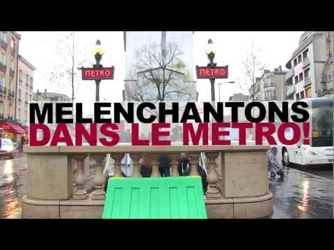 Le 18 mars, reprenons la Bastille! (Vidéo)