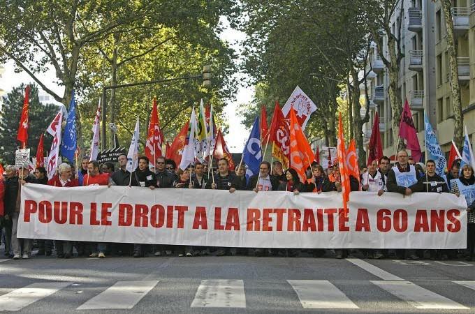 en-2010-lors-d-une-manifestation-a-lyon-contre-la-reforme-des-retraites-photo-maxime-jegat