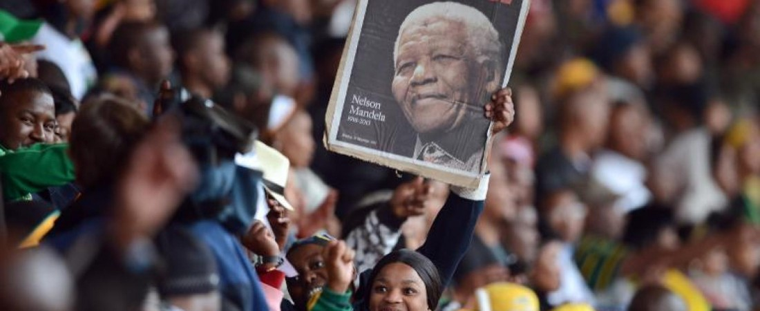 Mandela article HD