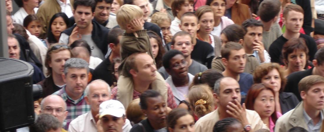 484424-paris-sos-racisme-union-etudiants