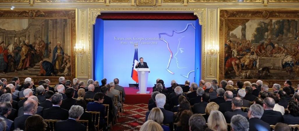 Francois-Hollande-prone-une-profonde-reforme-de-l-Etat_article_popin