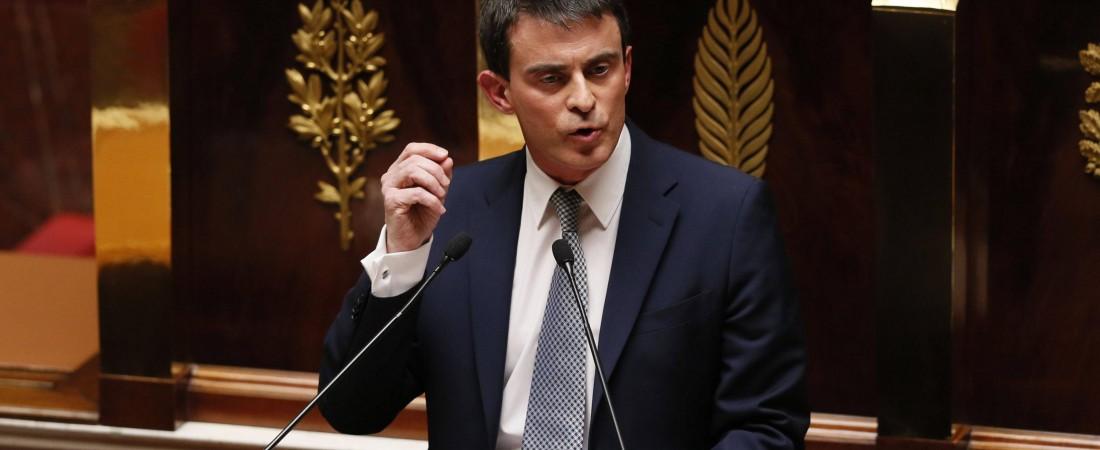 http://patrick-le-hyaric.fr/wp-content/uploads/2014/04/fin-des-cotisations-patronales-pour-les-salaries-au-smic-1100x450.jpg