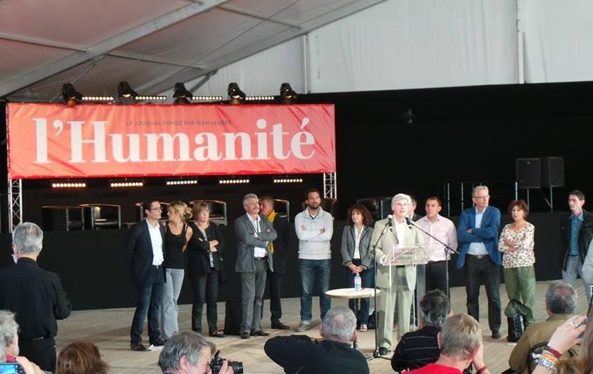 photo inauguration 12.09.14