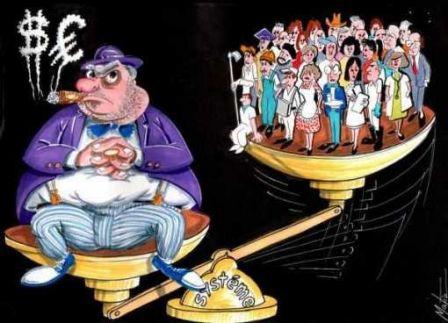 _riches-pauvres_m