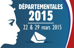 2015-03-05-elections-departementales