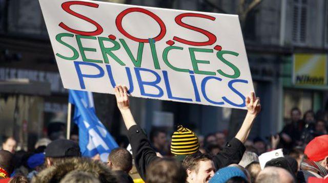 secteur-public-greve-fonctionnaires_4076822