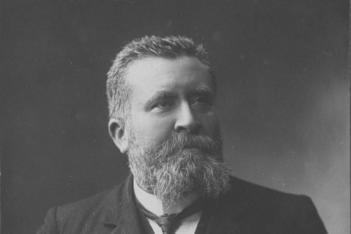 Jean-Jaurès