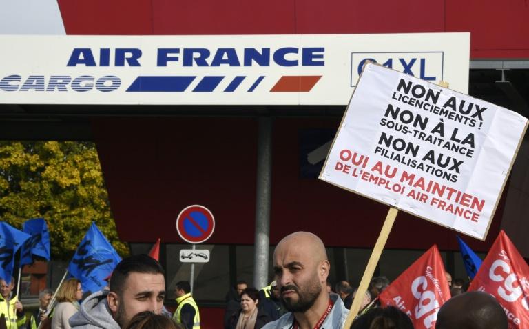 air france 1
