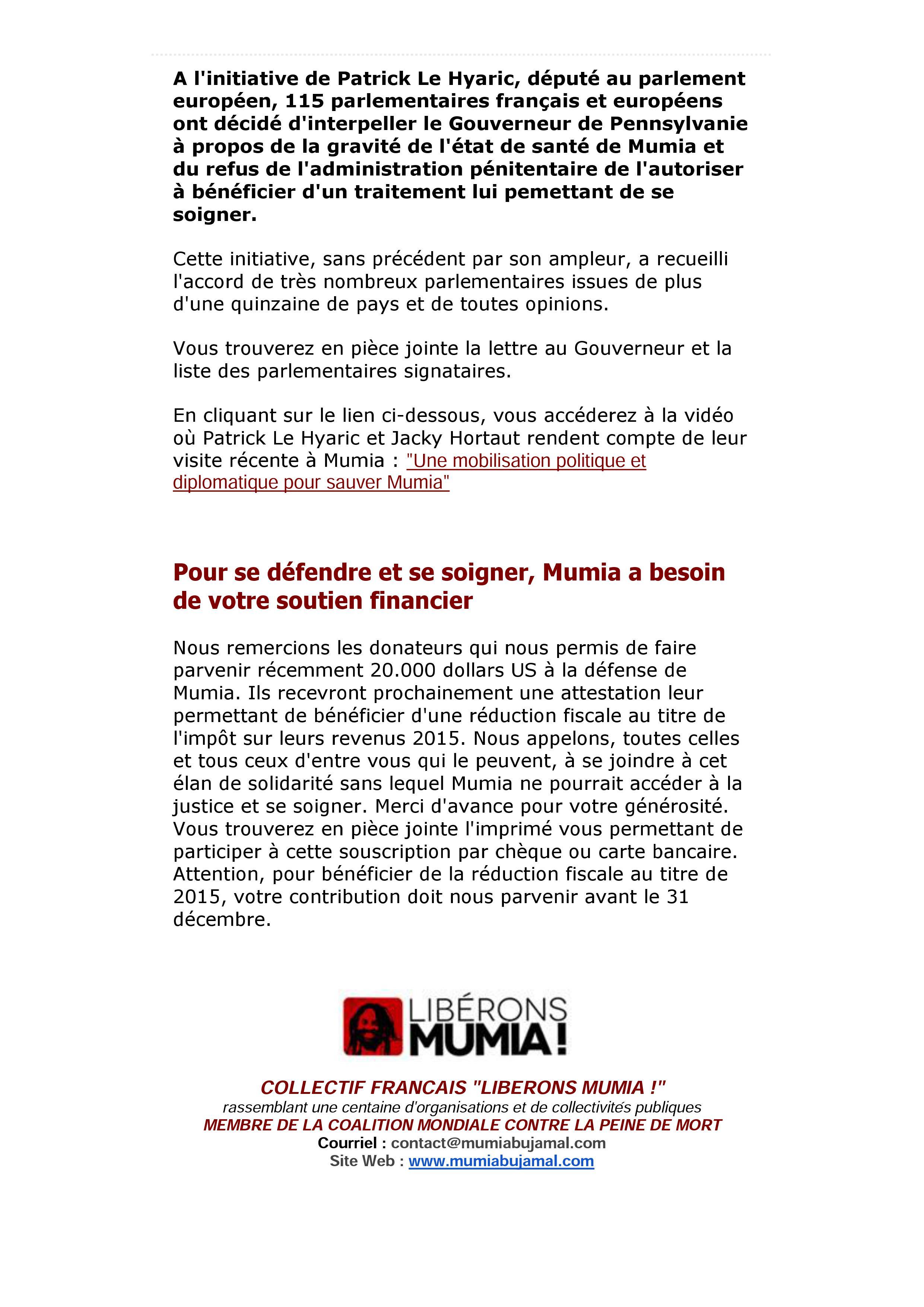 Lettre info Mumia 3