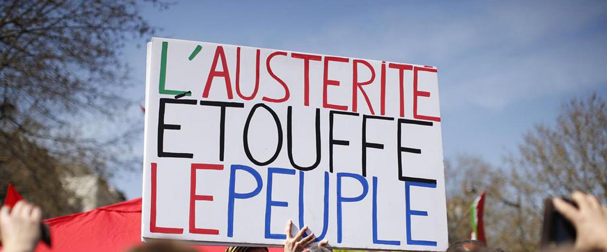 austeriteetouffelepeuple