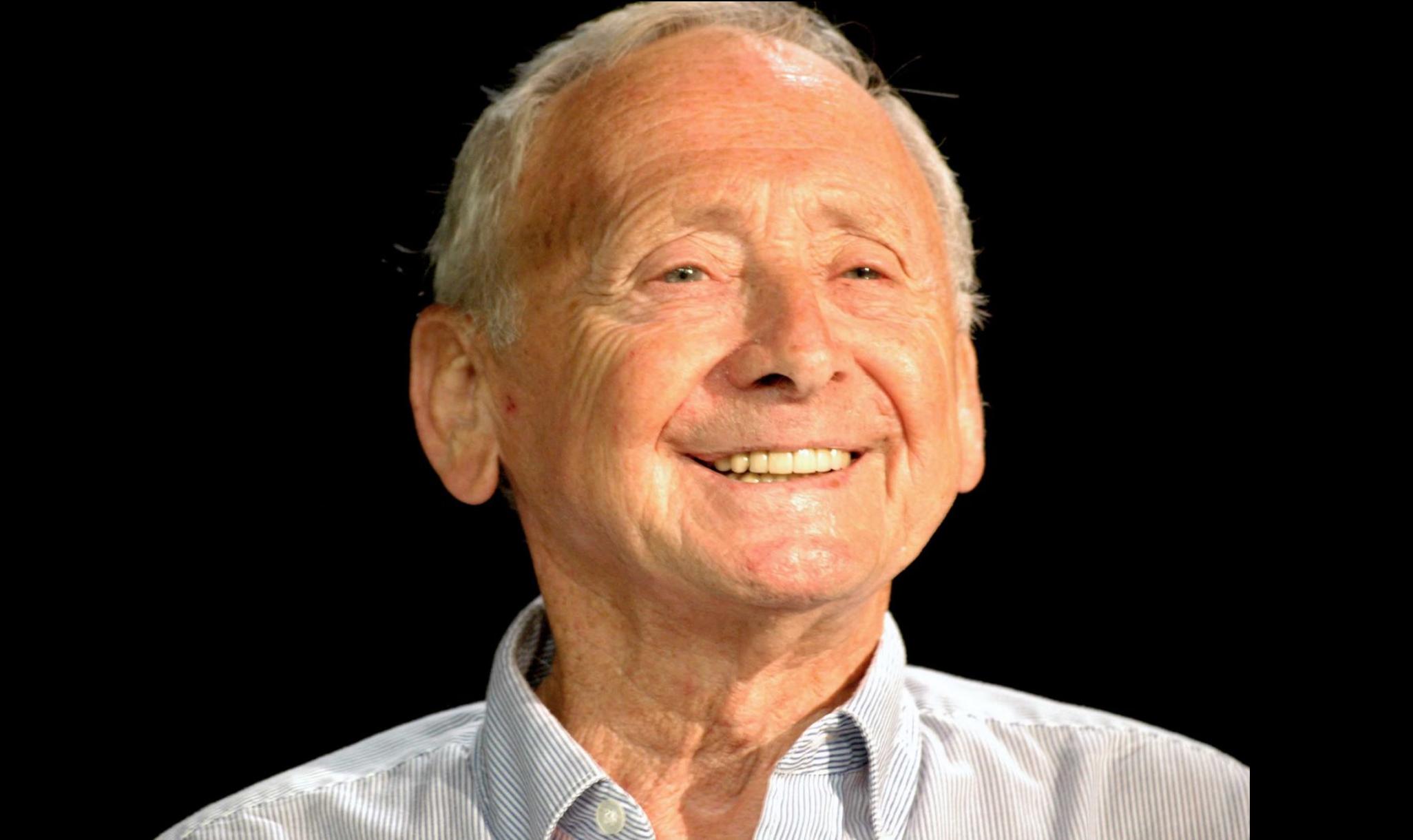 Roger Trugnan