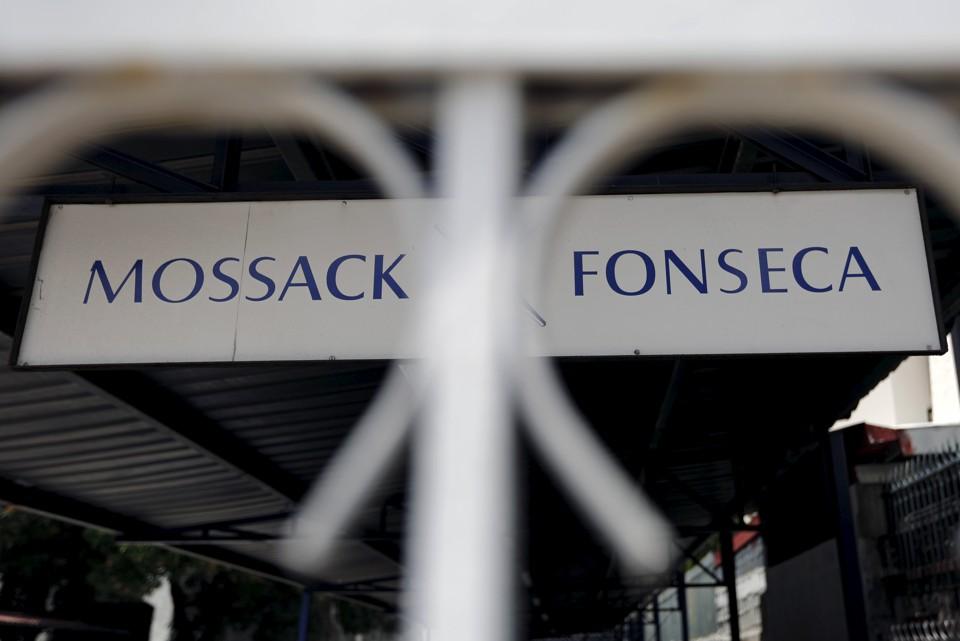 """L'entreprise Mossack Fonseca est concernée par le scandale """"Panama Papers"""""""